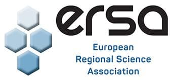 The 60th ERSA Congress that will be held online from 24th to 27th August 2021, aims at providing a quick and updated overview of the main territorial developments and their implications in the field of regional science in Europe, dealing also with possible and potentially resilient strategies and solutions for the future.